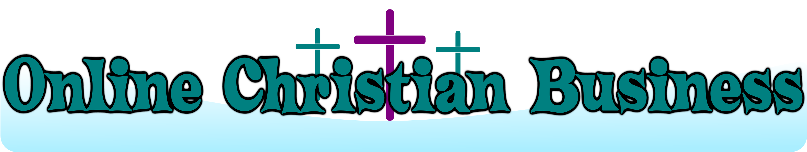 online christian business whole family products christian affiliate program